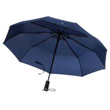 Doppler Regenschirm