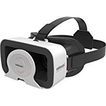 3D-Handy-Brille