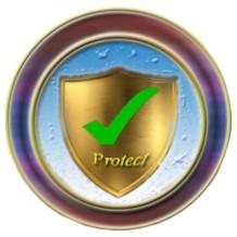 VizoTechno Antivirus-App