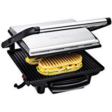Sandwich-Grill