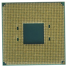 AMD YD180XBCAEWOF