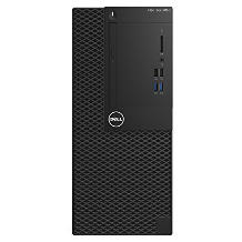 Dell Desktop-Computer