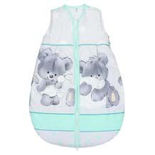 TupTam Babyschlafsack