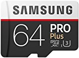 Samsung MB-MD64GA/EU