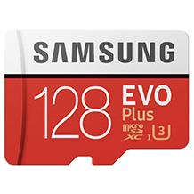 Samsung MB-MC128GA/EU