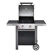 Jamie Oliver Gasgrill