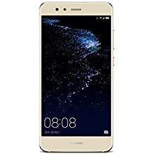 Huawei 51091CKM