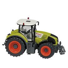 Happy People ferngesteuerter Traktor