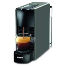 Krups XN1108