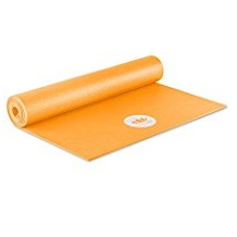 Lotuscrafts Yogamatte