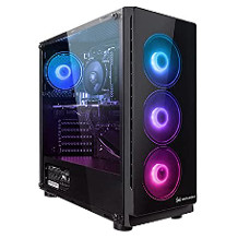 megaport Gaming-PC