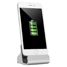 YooGoal iPod Dockingstation