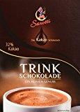 Sarotti Kakaopulver