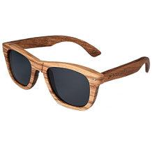 KW-Commerce Herren-Sonnenbrille
