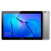 Huawei 53018634