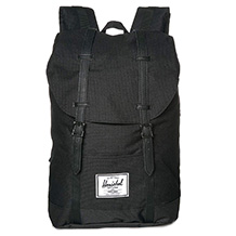 HERSCHEL Herschel Supply