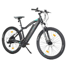 Fitifito Elektro-Mountainbike