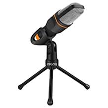 DISDIM Mikrofon