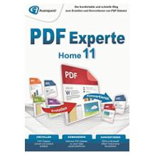 Avanquest Software PDF-Software