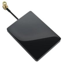 CSL LTE-Antenne