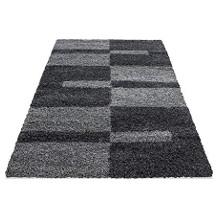 Carpettex Flokati-Teppich