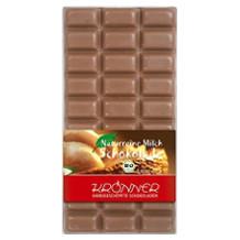 Krönner Schokolade