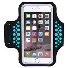 HAISSKY Smartphone-Armband