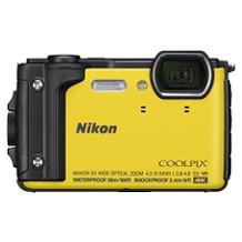 Nikon Outdoor-Kamera