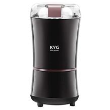 KYG Kaffeemühle