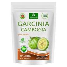 MoriVeda Garcinia-Cambogia-Kapseln