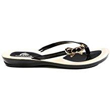LONGCLASS Damen-Flip-Flops