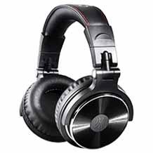 OneOdio DJ-Kopfhörer