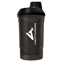 AMITYUNION Fitness Shaker