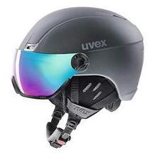 Uvex Skihelm