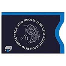 Lebama RFID-Blocker