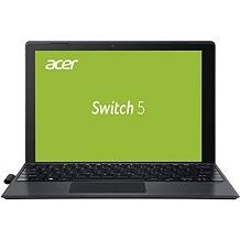 Acer SW512-52-5819