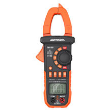 Meterk Multimeter