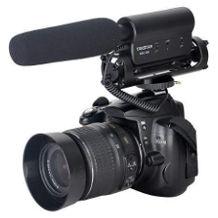 fotowelt Richtmikrofon