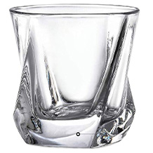 Cooko Whiskyglas