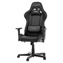 DXRacer Gaming-Stuhl