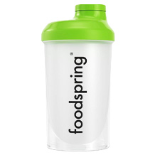 foodspring Fitness Shaker