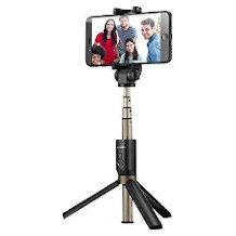 BlitzWolf Selfie-Stick
