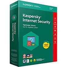 Kaspersky KL1941G5CFS-8