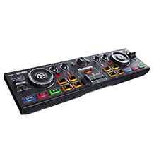 Numark DJ2GO 2