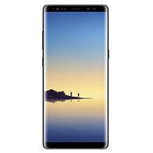 Samsung Smartlet