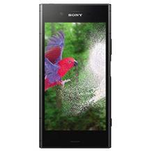 Sony XZ1 1309-7593