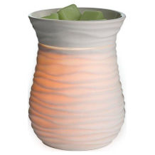 Candle Warmers Etc