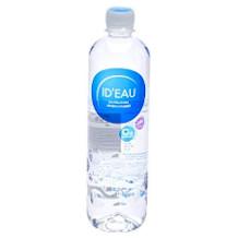 ID'EAU Mineralwasser