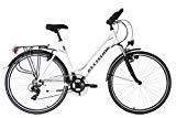 KS-Cycling 504T