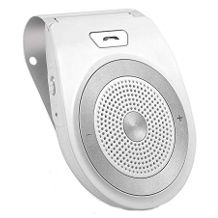 Aigital Bluetooth-Freisprecheinrichtung